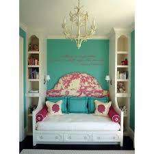 teenage bedroom ideas pinterest girls bedroom pinterest photos and video wylielauderhouse com
