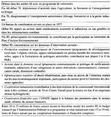bureau d ude environnement suisse la coopération entre madagascar et la suisse la dimension