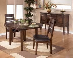 dining room ogle furniture part 12