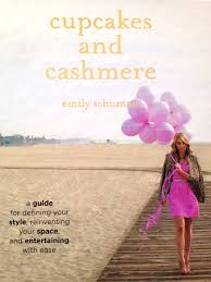 cupcakes and cashmere u0027s emily schuman appearance on july 18 2015