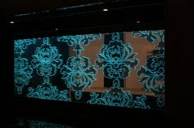amazing led wall art letters led lighted metal project led wall