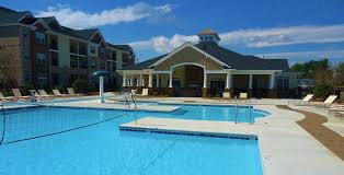 Andover Woods Apartments Charlotte North Carolina by 100 Best Apartments In Greensboro Nc With Pictures
