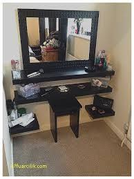 Diy Apartment Ideas Dresser Beautiful Cheap White Dresser With Mirror Cheap White