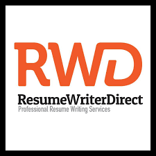 The Best Resume Writing Service by Affordable Professional Resume Writing Services