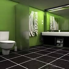 Green Tile Bathroom Ideas Kitchen Backsplash Tile Ideas Green Wall Tiles Bathroom