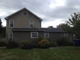 Building A House In Ct How Often Does The Exterior Of A House Need Painting In Ct Kd Painting