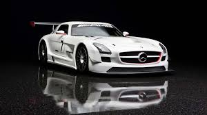 mercedes wallpaper white download benz car hd mojmalnews com