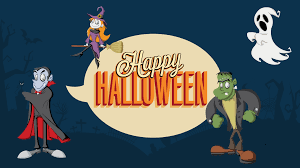 free halloween icon 8 free halloween fonts