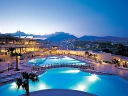 best price on wow bodrum resort in bodrum reviews