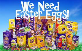 where to buy easter eggs the explorer last few days don t forget to donate eggs and buy