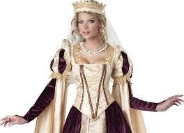 Renaissance Halloween Costume Renaissance Era Costumes Women Halloween Haven