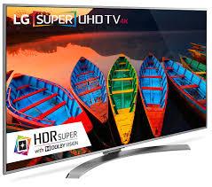 best tv black friday deals 2017 65 amazon com lg electronics 65uh7700 65 inch 4k ultra hd smart led
