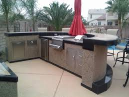 costco kitchen island modular outdoor kitchen islands modular outdoor kitchens costco