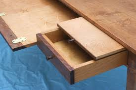 under desk pull out drawer under desk pull out shelf desk ideas