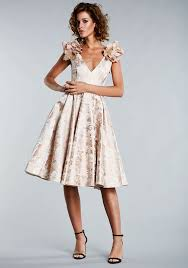wedding dress wedding guest dresses for winter how to have the