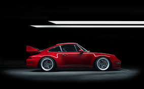 custom porsche 2017 this custom porsche 911 is the ultimate version of one of the best
