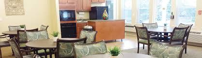 2 bedroom apartments norfolk va norfolk va senior housing photos and prices on after55 com