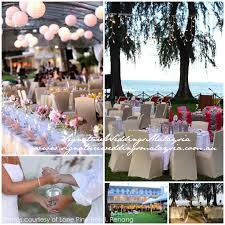 wedding backdrop penang 13 best venues in penang images on wedding places