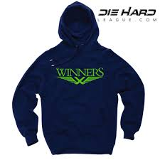 nfl sweaters seahawks sweaters seattle seahawks sweatshirts best deals