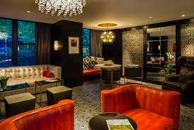 hartman design group commercial interior design and interior