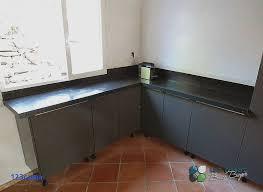 destockage plan de travail cuisine cuisine equipee avec carrelage destockage deco cuisine avec