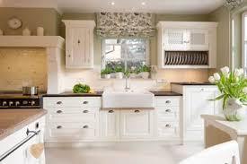 landhausstil küchen ideen design und bilder homify - Küche Landhaus