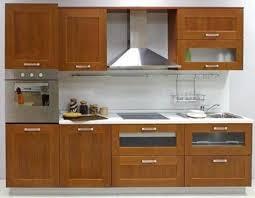 8 best 3b tezgah arası images on pinterest backsplash in kitchen