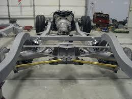 c2 corvette rear suspension c4 corvette suspension archive trifive com 1955 chevy 1956