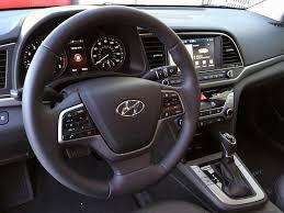 hyundai elantra 2015 interior 2017 hyundai elantra level up luxury hits compact car segment