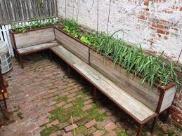 Steep Sloped Backyard Ideas by Sloped Backyard Small Backyard Ideas 9 Ideas To Make Yours