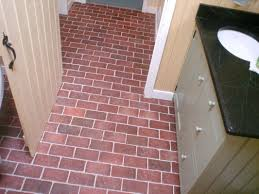 brick tile floors searchbrick floor tiles australia uk