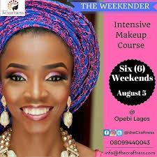 weekend makeup courses les 251 meilleures images du tableau pinstagram sur