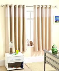 baby nursery curtains window treatments black curtain blackout