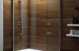 shower uncommon removing corner shower doors miraculous corner full size of shower uncommon removing corner shower doors miraculous corner shower door width awful