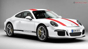 porsche 911 2017 porsche 911 r 2017 3d model vehicles 3d models raw 3ds max fbx c4d