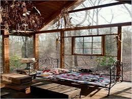 unique diy home decor unique outdoor sleeping rooms 62 in diy home decor ideas with