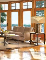 stickley audi catalog the official website of stickley furniture headquartered in