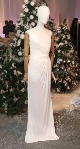 selfridges wedding dresses beckham clutch in selfridges christmas collection