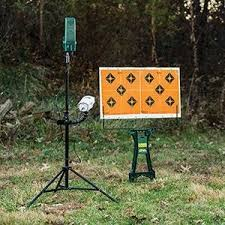 target camera black friday amazon com caldwell ballistic precision long range target camera