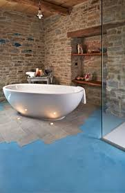 29 best bathroom with microtopping images on pinterest tiles