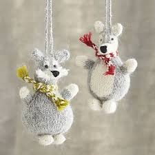 44 best dog ornaments images on pinterest dog ornaments
