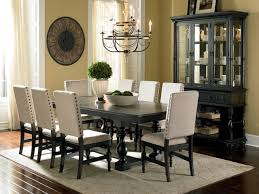 distressed dining room tables kitchen table extraordinary dining table styles distressed