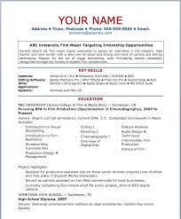 9 free creative resume templates download resume attractive resume