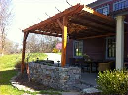 Waterproof Pergola Covers by Outdoor Ideas Outdoor Shades For Pergola Outdoor Solar Screens