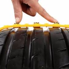 1pcs Auto Mud Tires Trucks Snow Chain For Car Winter Wheels Protection Tyre Chains Automobiles Roadway Safety Accessories Supply 2015 New Design Patent 2pcs High Quality Thicken Rubber Winter