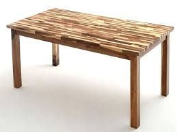 butcher block table top home depot butcher block table tops extraordinary butcher block table tops