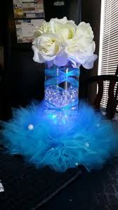 quinceanera decoration ideas for tables top 25 best quinceanera centerpieces ideas on pinterest sweet in