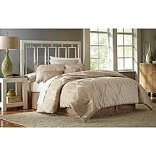 Cheap Queen Comforter Clearance Essential Home Comforters Sears