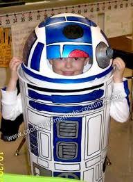 Star Wars Halloween Costumes Kids 378 Halloween Costumes Kids Images
