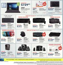 best buy black friday deals page best buy weekly flyer weekly black friday sale nov 27 u2013 dec